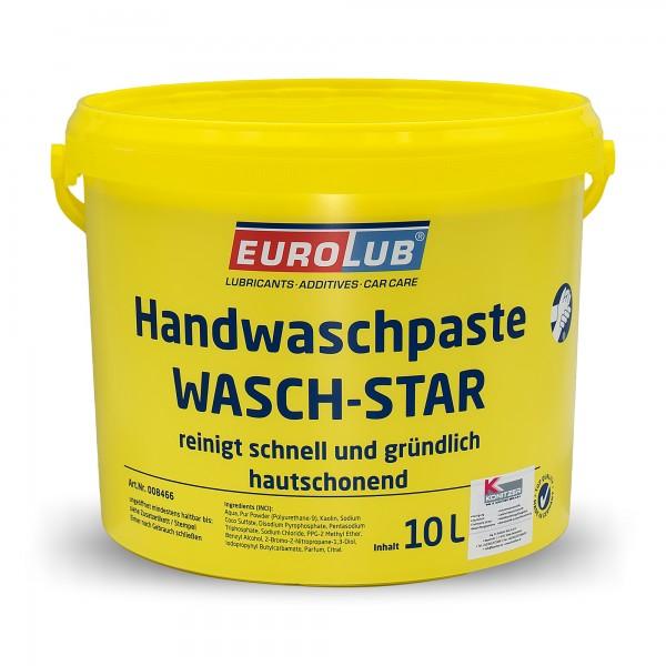 Handwaschpaste K