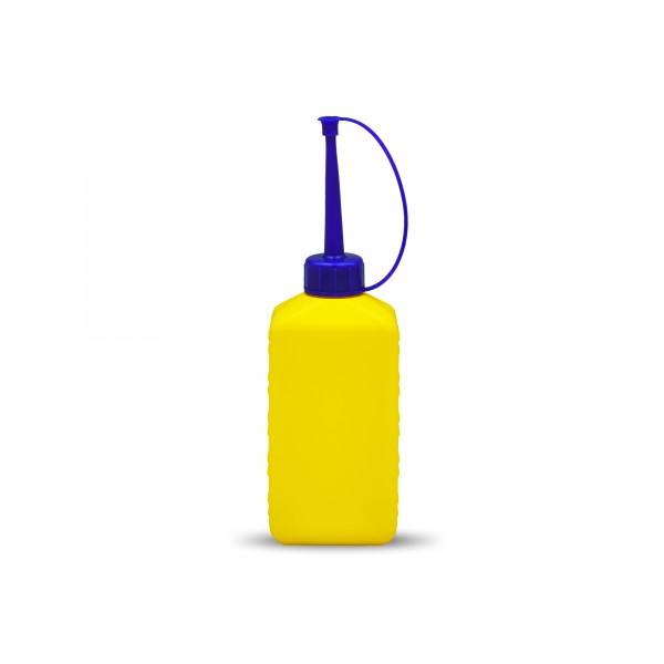 Leerspritzflasche 250ml mit Spitze
