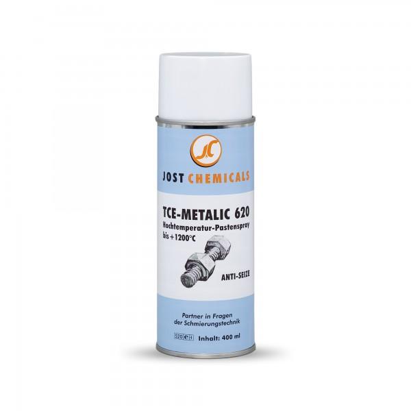 Metallic 620 Spray