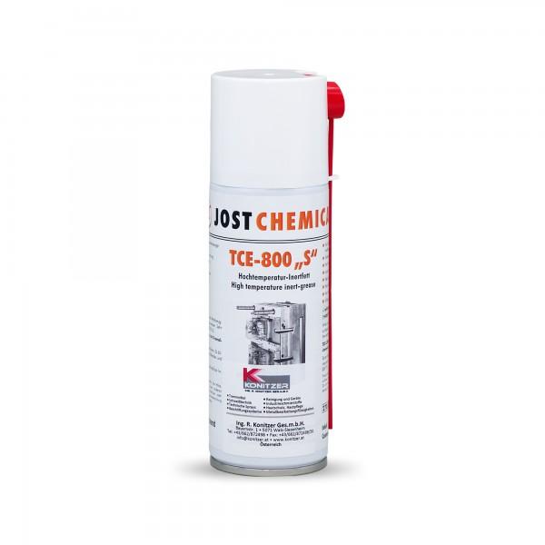 Grease 800 Spray