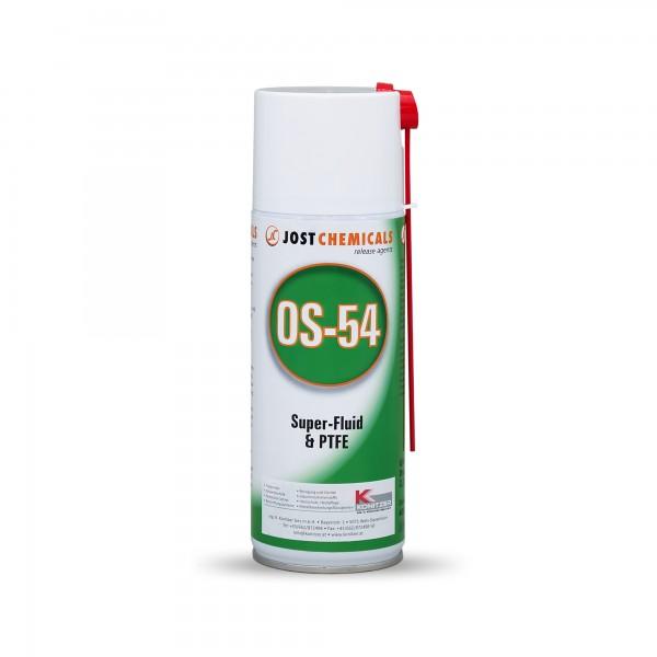 OS 54 Spray