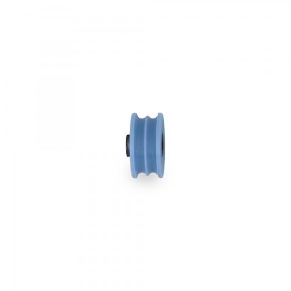 Umlenkrolle mit Lagerbuchse für RSK 2 Öl-Skimmer