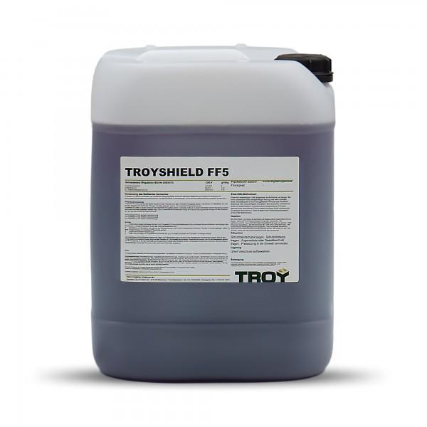 Troyshield FF5