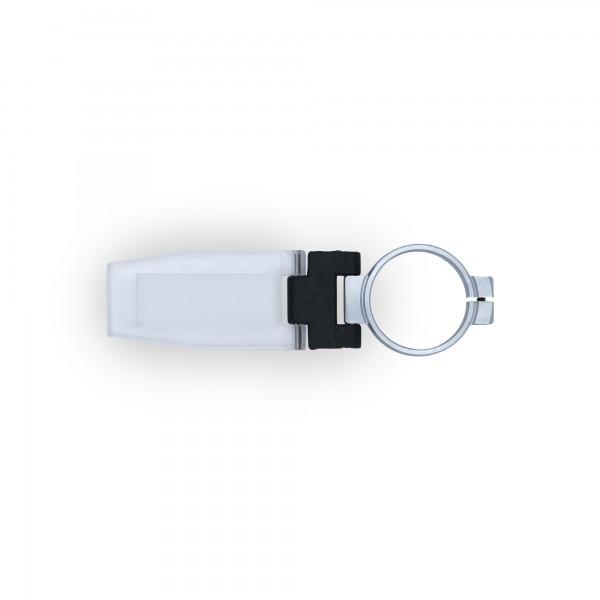 Handrefraktometer-Ersatzklappe